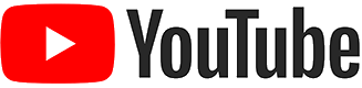 Logo: YouTube